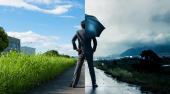 Čeka nas vremenski rolerkoster: U narednih sedam dana nas čekaju velike razlike u temperaturi i smena sunca i kiše