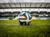 UEFA se priključuje bojkotu društvenih mreža