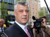 Sud za zločine OVK odbio žalbe odbrane, Tači i saoptuženi ostaju u pritvoru