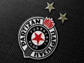 Asano raskinuo ugovor sa Partizanom, crno-beli najavili žalbu Fifi