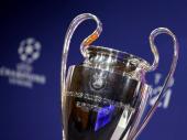 Finale Lige šampiona u Portugalu