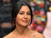 Monika beluči stiže u čortanovce: Najlepša žena sveta biće gost Slobode i Vojina u njihovoj vikendici