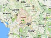 Autonomija za sever Kosova biće dogovorena na sastanku Vučića i Kurtija?