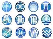 Horoskop za 25. maj