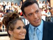 Stara ljubav zaborava nema: Dženifer Lopez i Ben Aflek uhvaćeni zajedno u Majamiju FOTO