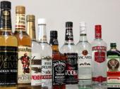 Mali: Usklađujemo akcize na alkoholna pića sa propisima EU