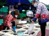 Kina traži da se istraga porekla kovida-19 sprovede i u Americi