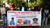 Nemačka priznala GENOCID nakon više od jednog veka