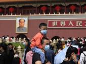 Kina donela istorijsku odluku, koja menja svet iz korena