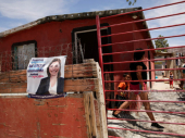 Za devet meseci u Meksiku ubijeno više od 88 političara