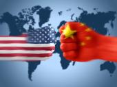 Bajden proširio crnu listu kineskih firmi: Još jedan sektor na udaru
