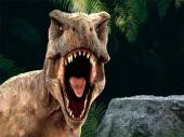 Bez šale: Polovina Amerikanaca veruje da dinosaurusi i dalje nastanjuju Zemlju