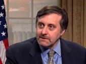 Palmer: Sporazum bez priznanja moguć ako se Beograd i Priština tako dogovore