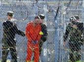 Amerikanci bi da zatvore Gvantanamo?