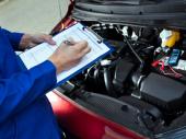 Dobra vest za vozače: ODLOŽENA  promena novih pravila za registraciju vozila