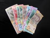 Isplata kreće 16. juna, kome će prvo leći pomoć od 3.000 dinara?