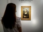 Da li će se na aukciji u Kristiju naći prava Mona Liza ili kopija