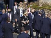 Kina oštro o saopštenju lidera G7: Prekinite s klevetanjem