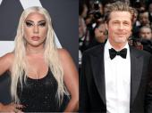 Bred Pit i Ledi Gaga sledeće godine u filmu