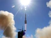 Kina lansirala svemirsku raketu sa posadom VIDEO