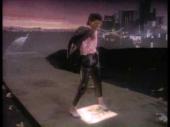 Pesma Majkl Džeksona skupila više od milijardu pregleda