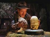 Harison Ford se povredio na snimanju novog filma o Indijani Džonsu