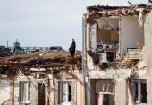 Tornado u Češkoj – najmanje četiri osobe stradale, više od 100 povređenih VIDEO