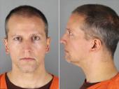 Policajcu za ubistvo Džordža Flojda 22,5 godina robije