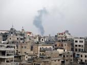 Odmazda za napad dronovima: SAD bombardovale položaje proiranskih grupa u Iraku i Siriji