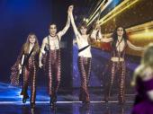 Pobednici Evrovizije novim potezom podržali gej zajednicu