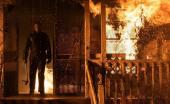 Noć veštica ubija – Stigao prvi trailer za nastavak horora