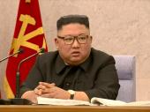 Kim Džong Un: Težak incident sa koronavirusom u Severnoj Koreji