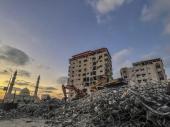 Gaza: Treći put,