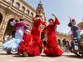 Sedam čudnih navika koje imaju samo Španci