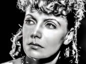 Da li znate šta je Sindrom Grete Garbo? Važno je ukazati mladim ljudima na ovu pojavu