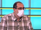 Janković o epidemiji: Vatra tinja, a okolo mnogo suve trave – lako je shvatiti šta će se desiti