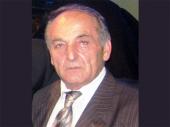 Preminuo sudija Zoran Đorđević