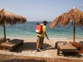 Delta soj širi se Grčkom, u najavi nove restrikcije