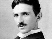 Mask se uključio u večitu polemiku čiji je Tesla