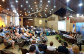 Skupština imenovala VD DIREKTORE pojedinih javnih ustanova