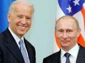 Novim sajber napadima Putin testira Bajdena