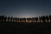 Nacionalna koalicija za decntralizaiju: Prestanite da podstičete iseljavanje mladih iz Srbije u Beograd