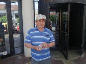 Penzioner iz Vranja pronašao novčanik pun para i vratio ga vlasnici (FOTO)