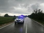 Uhapšen pedofil kod Vladičinog Hana
