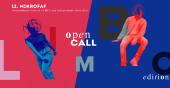 Konkurs za prijave filmova na 12. MikroFAF