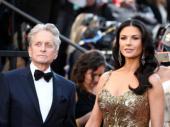 Majkl Daglas i Ketrin Zita-Džons prodaju imanje za 21,5 miliona dolara FOTO