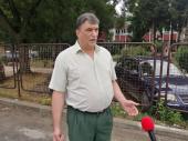 Doktor Živković: Mora nešto da se menja u lečenju kovid pacijenata, u bolnici u Kruševcu ljudi lečeni šablonski