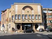 Grad Vranje: Glasine da ZADUŽENJEM krpimo rupe u budžetu su NETAČNE