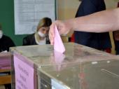 Izbori najverovatnije u aprilu 2022.