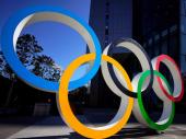 Brizbejn domaćin Olimpijade 2032. godine